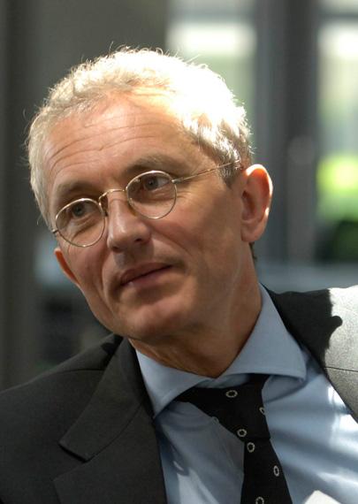 Karl Heinz Petzinka Peoplecheck De